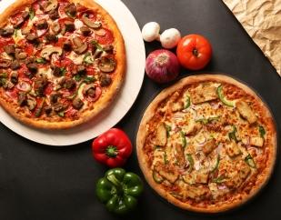 pizzaedit5